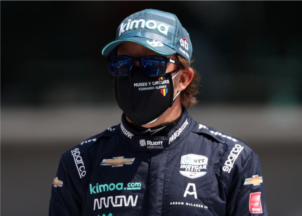 Fernando Alonso_AFP.jpg