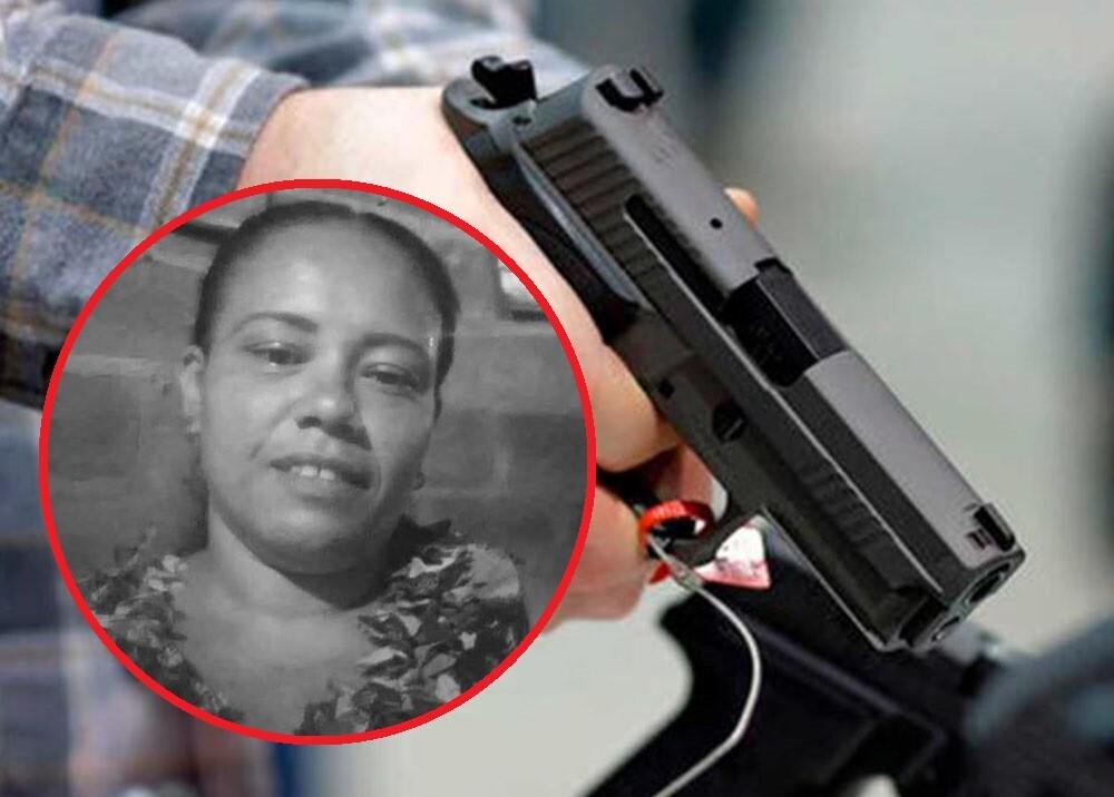 asesinan a mujer en malambo por venganza contra su hijo preso.jpg