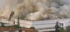 hospital incendio chile .jpg