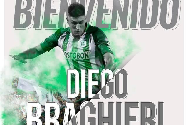 327976_diego_braghieri_atletico_nacional_tw_e.jpg