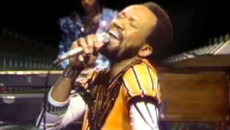 September Earth Wind and Fire.jpg
