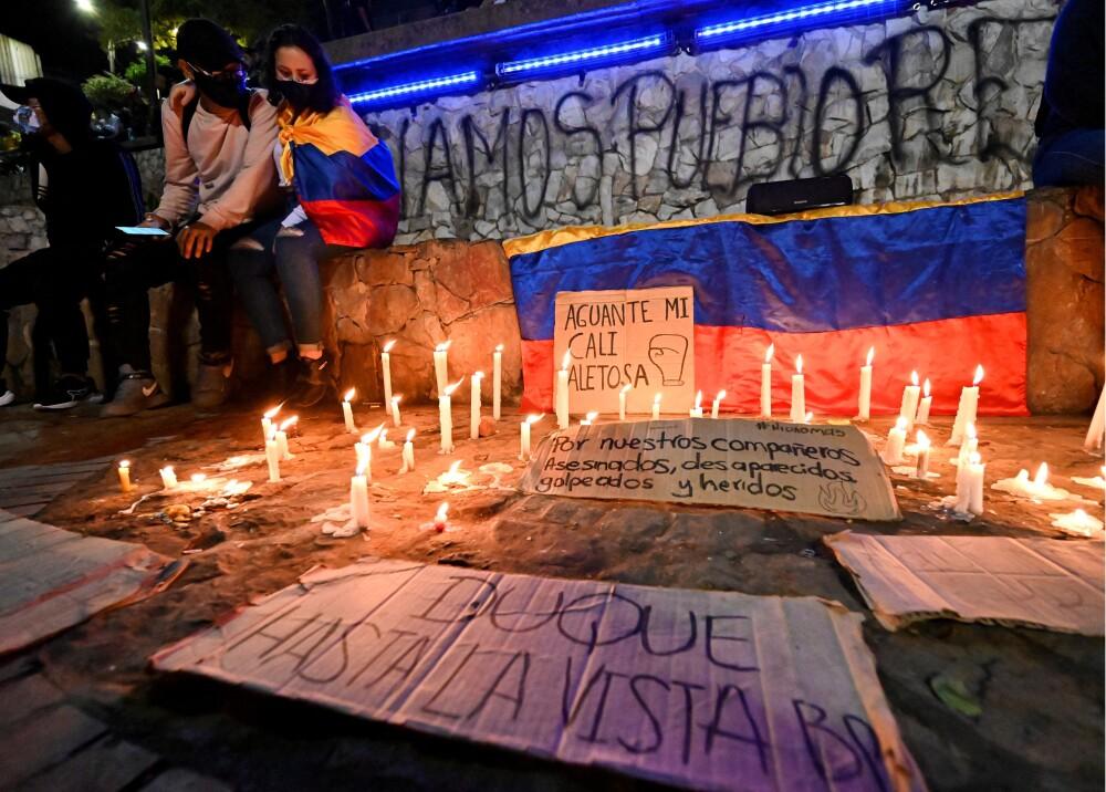 Protestas 2 de mayo Foto AFP.jpg