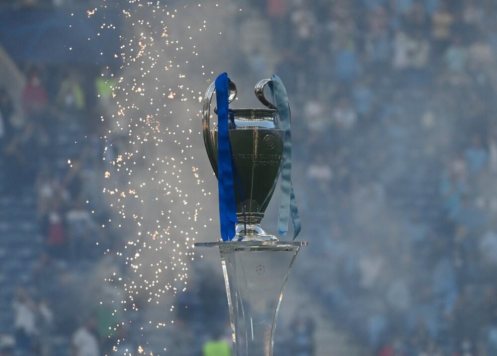 Champions League Foto AFP.jpg