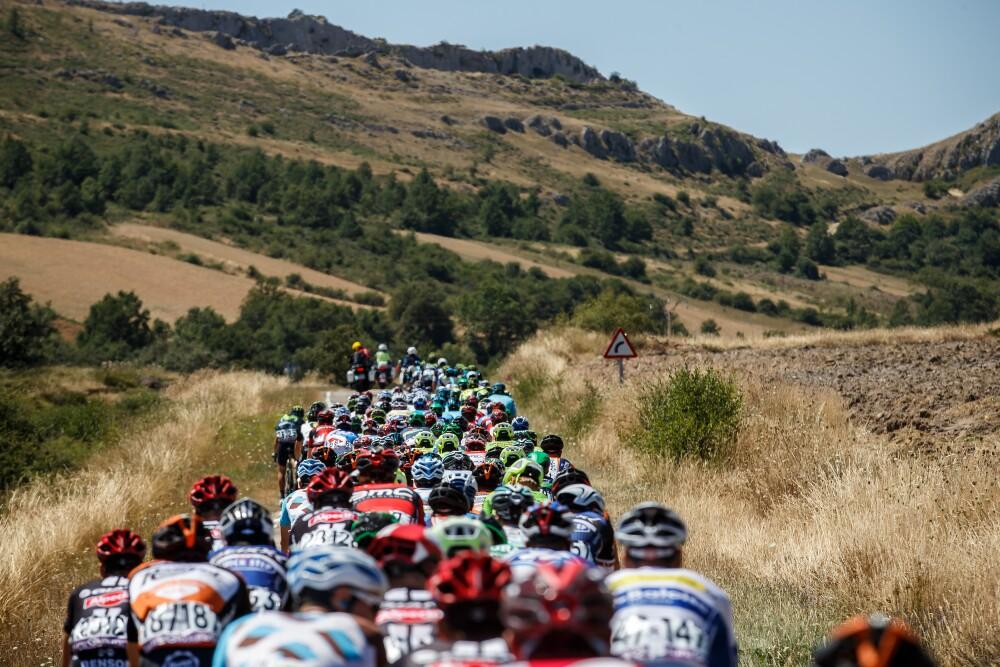 372576_Vuelta a Burgos - Foto referencia AFP