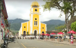 Calima-El Darien Valle del Cauca.png