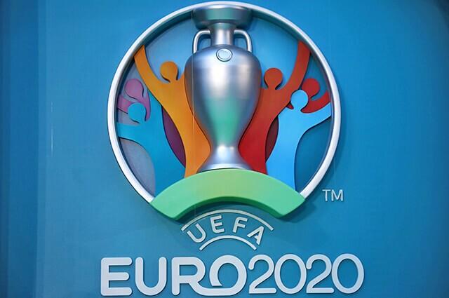 332719_logo-eurocopa-120320-getty-images-e.jpg