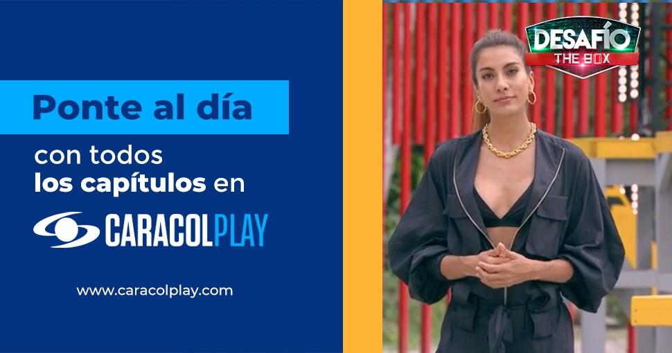 play_ capítulo_ desafío_33.jpg