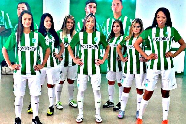 220916_atletico-nacional-equipo-femenino.jpg