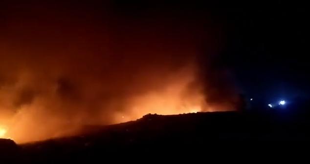 incendio en basurero.png