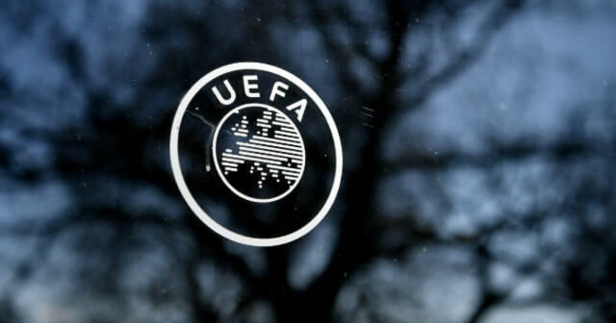 Real Madrid, Barcelona y Juventus, en problemas: UEFA inició acciones disciplinarias por Superliga
