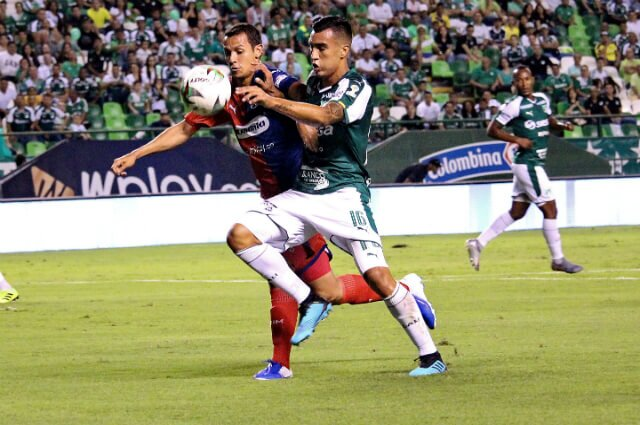 324490_Medellín vs Cali
