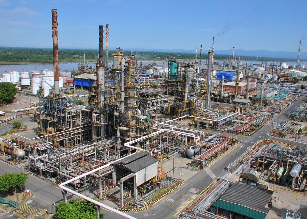360182_planta_refineria_ecopetrol_barrancabermeja.jpg