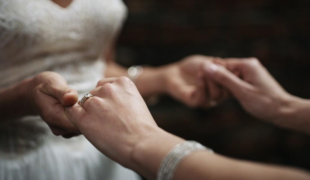 Profesor universitario será investigado por emitir comentarios discriminatorios acerca del matrimonio igualitario.