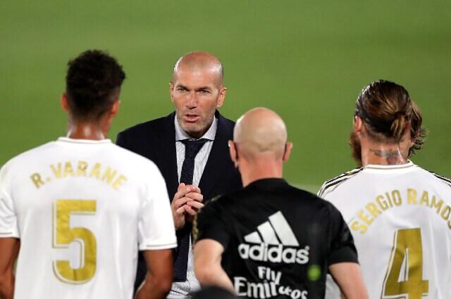 339808_Zidane