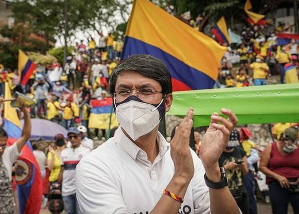 camilo romero precandidatura presidencial.jpg