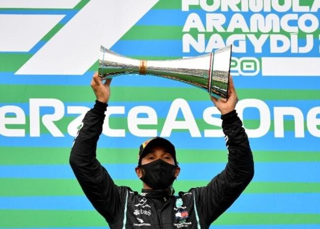 371564_Lewis Hamilton / AFP