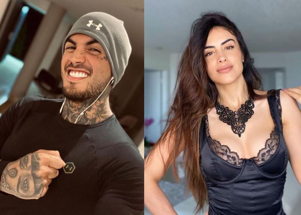 Mateo Carvajal y Jessica Cediel.jpg