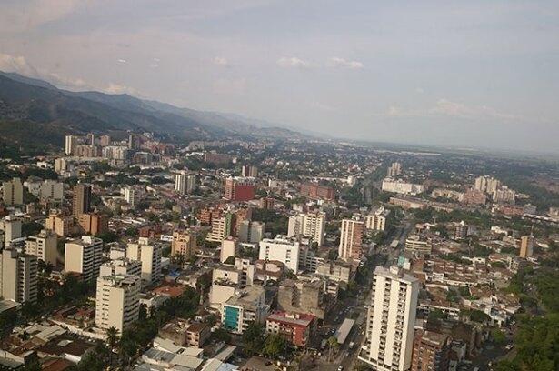 080415-panoramica-cali-foto-fabian-ramirez_0.jpg