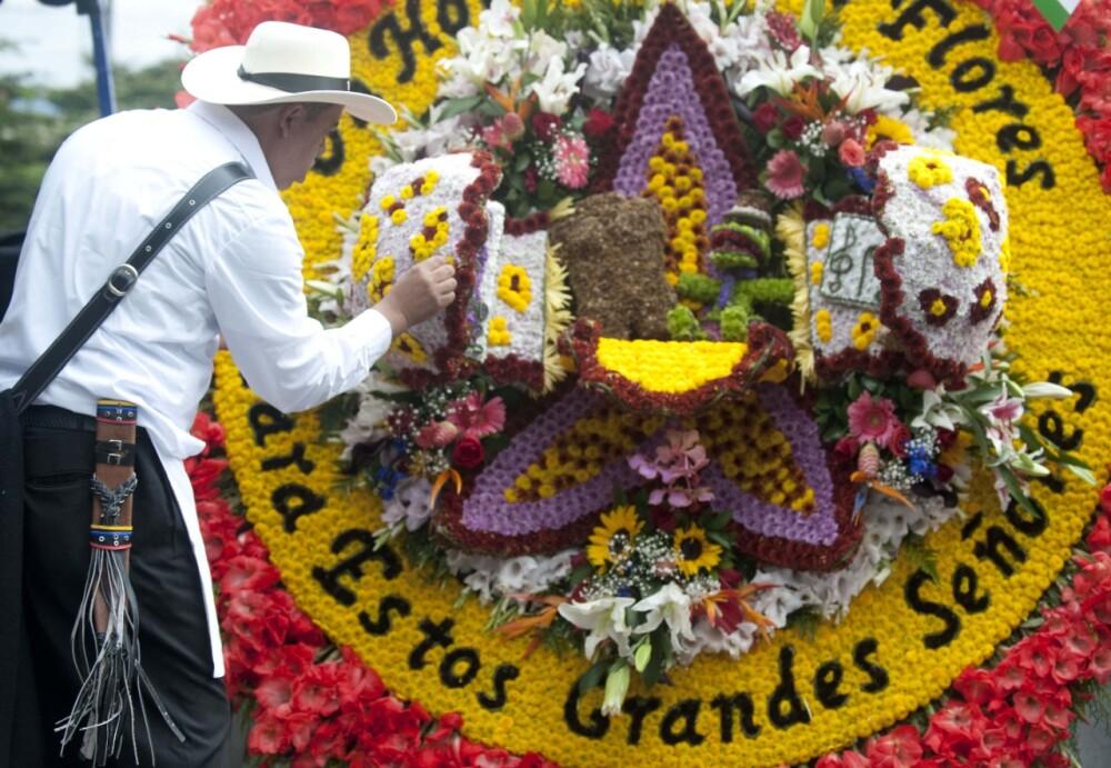 Feria de las flores.jpg