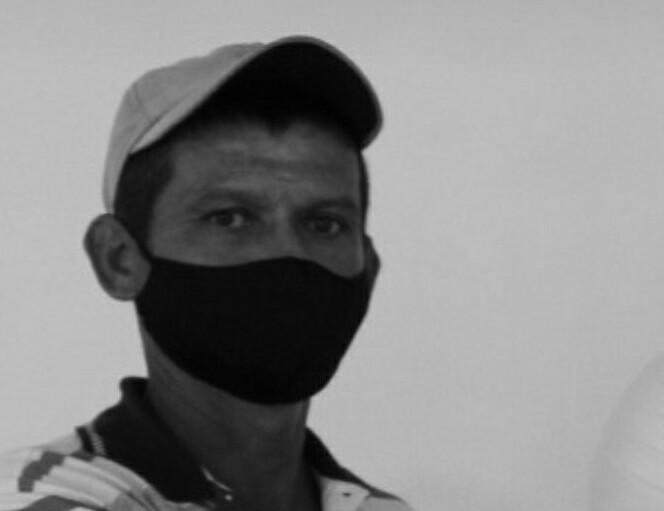 líder comunal del municipio de Morales en el sur de Bolívar.jpg