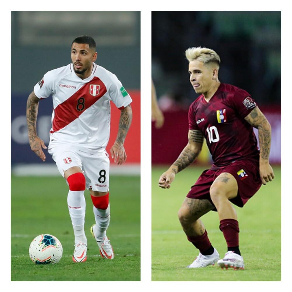 Perú-vs-Venezuela.jpg