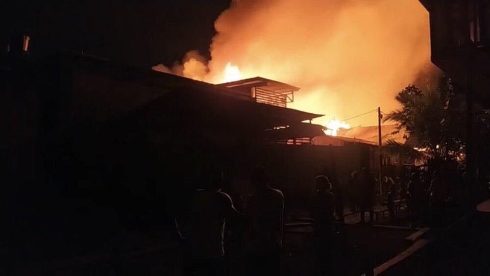 Incendio Riosucio-Gobernación Chocó.jpeg