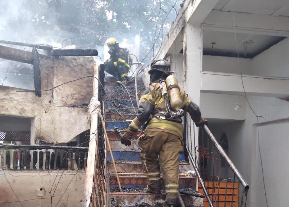 incendio en buritica santa marta.jpg