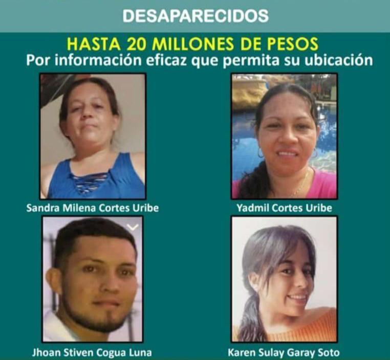 Desaparecidos.jpg