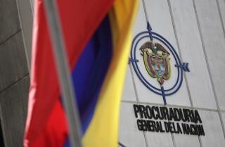 Procuraduría General de la Nación Colprensa.jpg