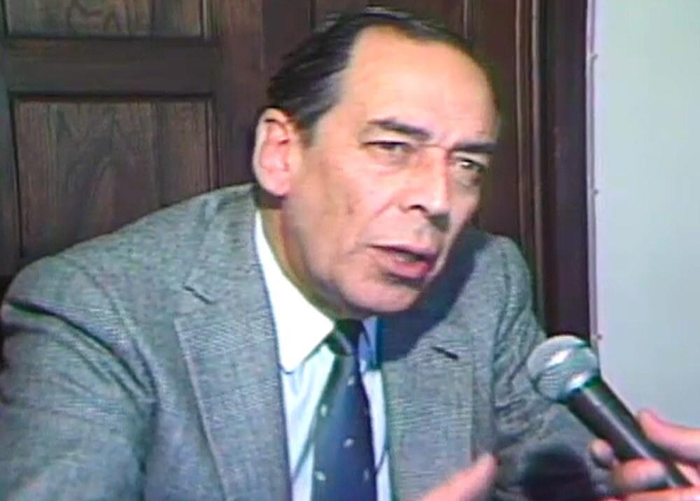 Álvaro Gómez Foto captura video cortesía Noticias Caracol.jpeg