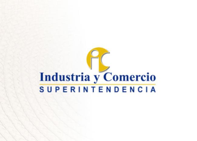 305009_BLU Radio. Superintendencia de Industria y Comercio