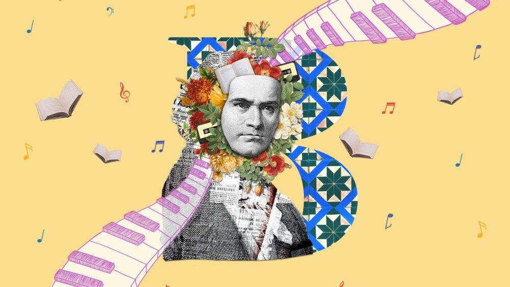 musica_La misa en do mayor de Beethoven.jpg