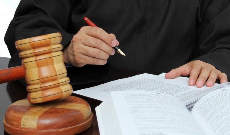 Tutela - Corte Constitucional.jpeg