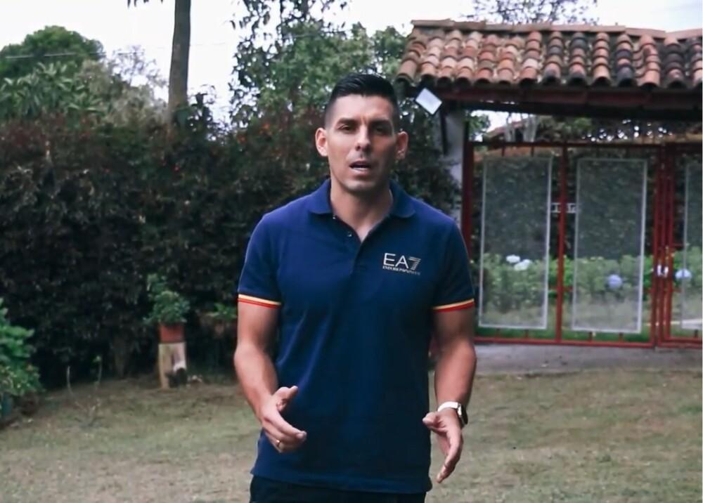 Jorge Aguirre Foto_ Captura de video.jpg