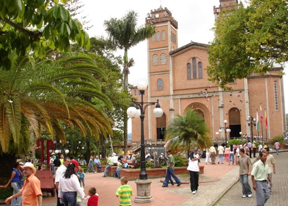 285552_Jericó, Antioquia - Foto: Deturismoporantioquia.com