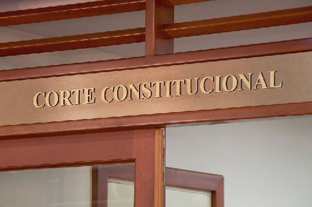 corte-constitucional_7.jpg