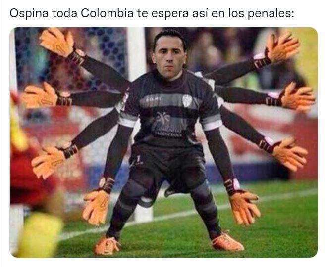 memes selección colombia.JPG