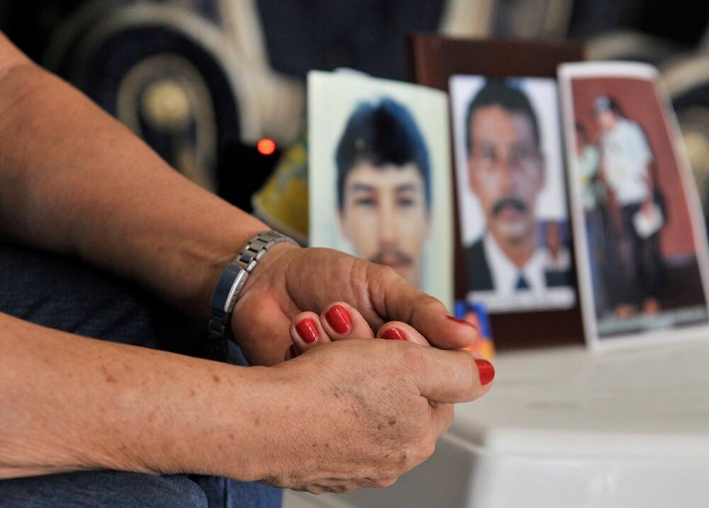 304970_Blu-Radio-Desaparecidos-Medicina-Legal-AFP