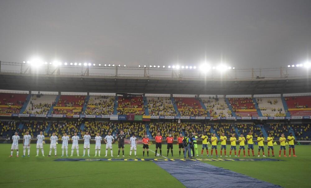 Aficionados Colombia estadio Metropolitano de Barranquilla AFP (6).jpeg