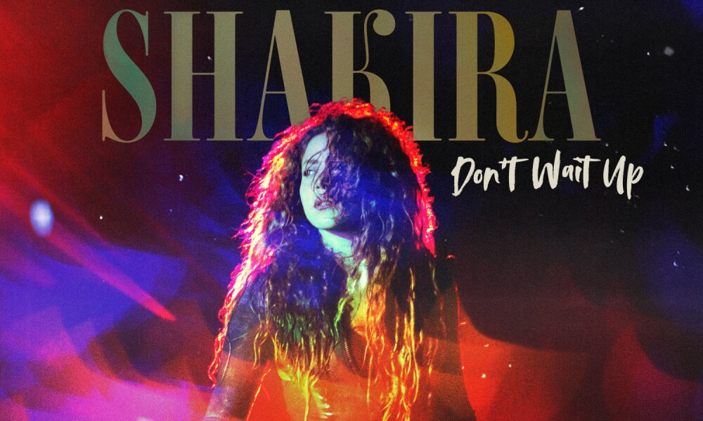 Shakira-Dont-Wait-Up-New-Single.jpg