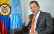 Carlos-Ruiz-Masseiu-ONU.PNG