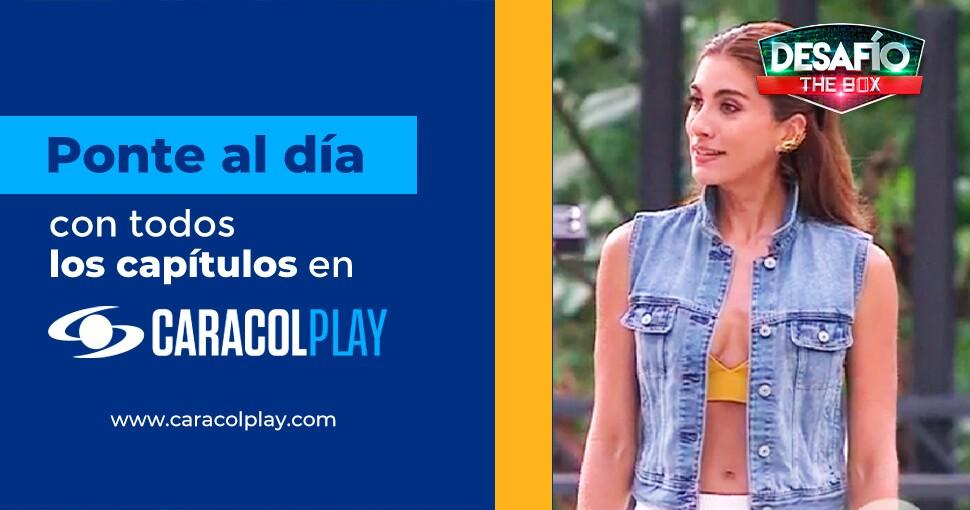 play_ capítulo_ desafío_39.jpg
