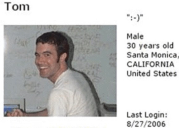 Myspace Tom Anderson.jpeg