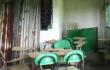 aulas Chocó.png