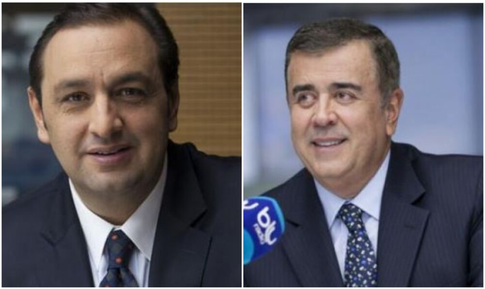 Jorge Alfredo Vargas y Javier Hernández Bonnet .jpg