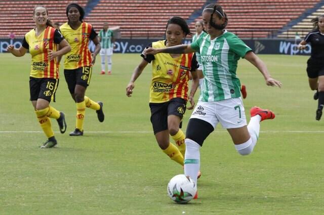 317428_Nacional vs Pereira