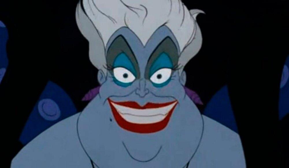 Ursula-Disney.jpg