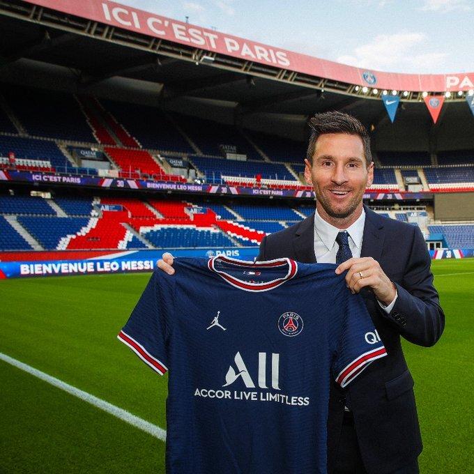Lionel Messi, nuevo juegador del PSG.jpg