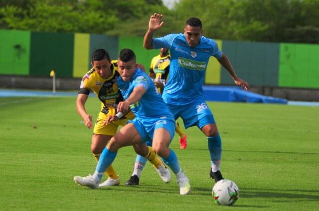 320540_Alianza vs Jaguares
