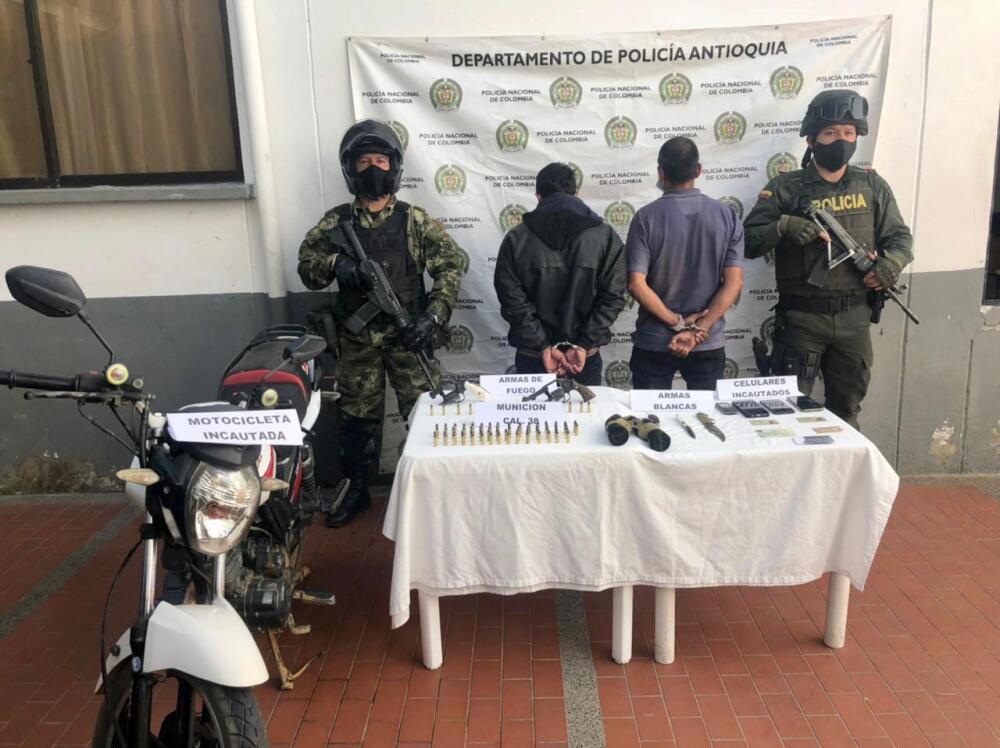 capturas por homicidio de campesino en Ochalí.jpeg